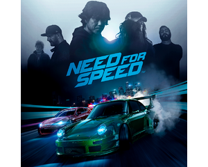 NeedforSpeed_icon.png