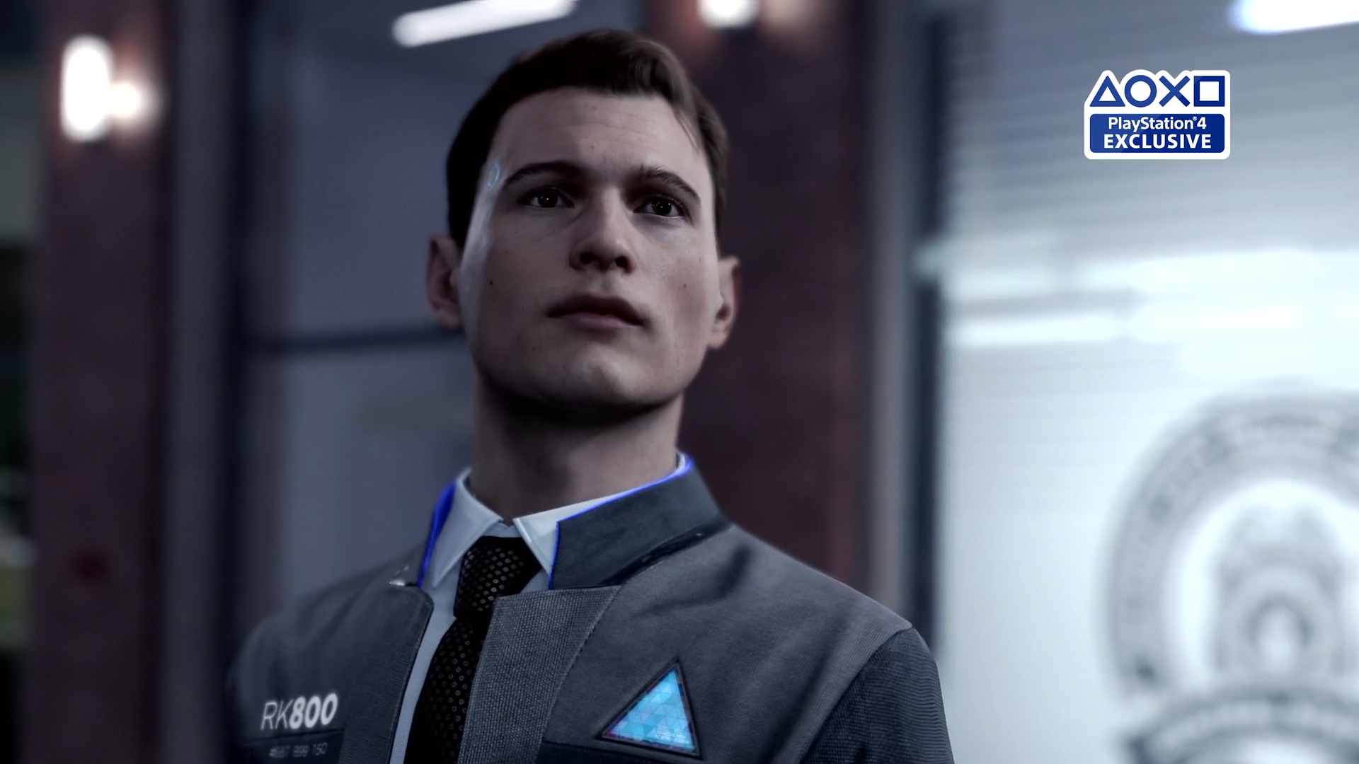Detroit Become Human  E3 2017 Character Trailer  PS4.00_04_18_01.靜止004.jpg